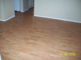 Photo 7: 205 1275 SCOTT Road in Hope: Hope Center Condo for sale : MLS®# H1300381