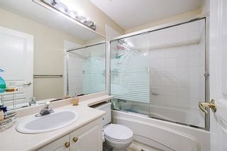 Photo 14: 72 13499 92 Avenue in Surrey: Queen Mary Park Surrey Townhouse for sale : MLS®# R2386432