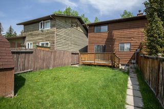 Photo 20: 6519 Coach Hill Road SW in Calgary: Coach Hill Semi Detached for sale : MLS®# A1129484