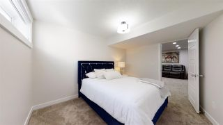 Photo 36: 5129 TERWILLEGAR Boulevard in Edmonton: Zone 14 House for sale : MLS®# E4239580