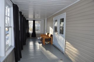 Photo 2: 499 Main Street in Kingston: 404-Kings County Residential for sale (Annapolis Valley)  : MLS®# 202022978