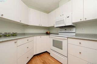 Photo 10: 303 3133 Tillicum Rd in VICTORIA: SW Tillicum Condo for sale (Saanich West)  : MLS®# 830076