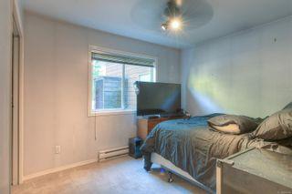Photo 24: 1624 Millstream Rd in : Hi Western Highlands House for sale (Highlands)  : MLS®# 854148