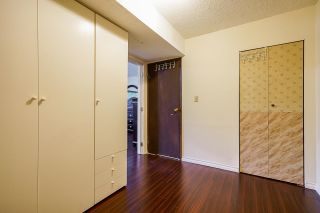 Photo 27: 4257 200A Street in Langley: Brookswood Langley House for sale : MLS®# R2622469