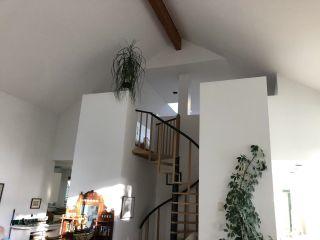 Photo 23: 6176 NORWEST BAY Road in Sechelt: Sechelt District House for sale (Sunshine Coast)  : MLS®# R2622847