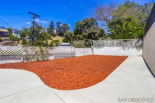 Photo 16: House for sale : 2 bedrooms : 606 Arroyo Dr in San Diego