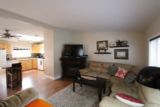 Photo 4: 134 Leighton Avenue in Chase: House for sale : MLS®# 127909