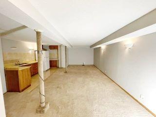 Photo 13: 6409 90 Avenue in Edmonton: Zone 18 House Half Duplex for sale : MLS®# E4260058