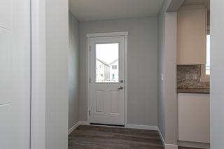 Photo 11: 22334 92A Avenue in Edmonton: Zone 58 House for sale : MLS®# E4247634