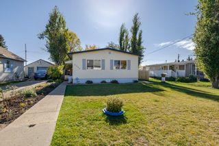 Photo 2: 5011 45 Avenue: Calmar House for sale : MLS®# E4265874