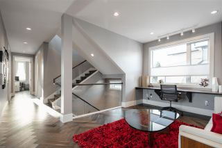 Photo 19: 6600 GOLDSMITH DRIVE in Richmond: Woodwards House for sale : MLS®# R2520322
