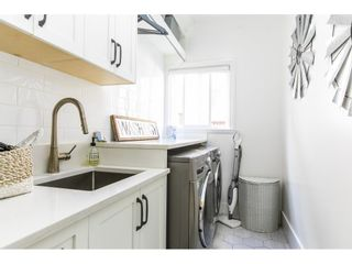 Photo 11: 6125 127 Street in Surrey: Panorama Ridge House for sale : MLS®# R2585835