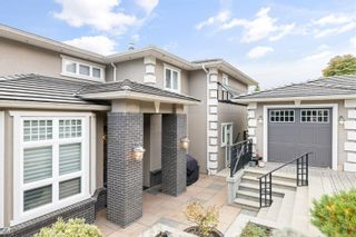 Photo 3: 1326 Ivy Lane in : Na Departure Bay House for sale (Nanaimo)  : MLS®# 888089