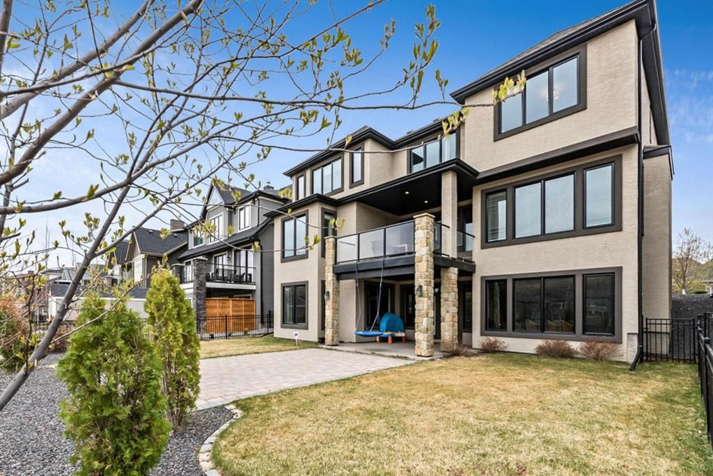 Photo 32: Photos: 72 Cranbrook Heights SE in Calgary: Cranston Detached for sale : MLS®# A1105486