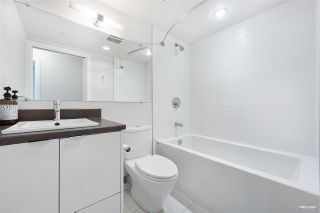 Photo 17: 1012 161 W GEORGIA STREET in Vancouver: Downtown VW Condo for sale (Vancouver West)  : MLS®# R2532813