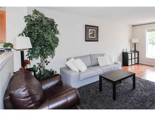 Photo 3: 318 TOSCANA Gardens NW in Calgary: Tuscany House for sale : MLS®# C4116517