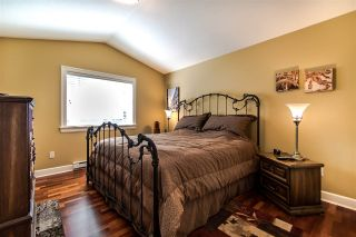 """Photo 25: 64 14655 32 Avenue in Surrey: Elgin Chantrell Townhouse for sale in """"Elgin Pointe"""" (South Surrey White Rock)  : MLS®# R2496282"""