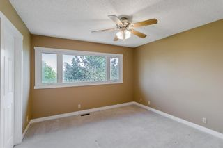 Photo 20: 1396 Berkley Drive NW in Calgary: Beddington Heights Detached for sale : MLS®# A1146766