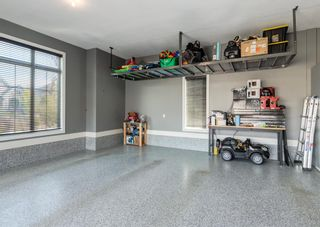Photo 37: 41 Waters Edge Drive: Heritage Pointe Detached for sale : MLS®# A1149660