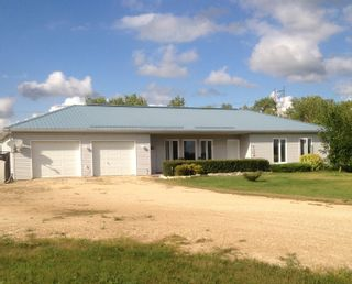 Photo 2: 35025 Mission Road in RM Springfield: Single Family Detached for sale : MLS®# 1530362