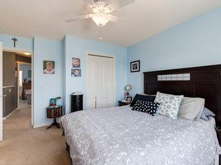 Photo 11: 115 Cimarron Grove Crescent: Okotoks Detached for sale : MLS®# C4303234