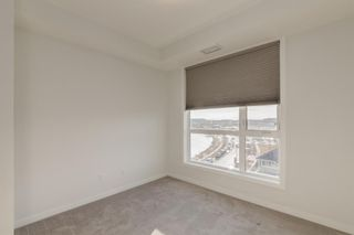 Photo 15: 501 122 Mahogany Centre SE in Calgary: Mahogany Apartment for sale : MLS®# A1078227