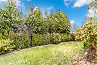 "Photo 11: 11351 136 Street in Surrey: Bolivar Heights House for sale in ""Bolivar Heights"" (North Surrey)  : MLS®# R2539859"