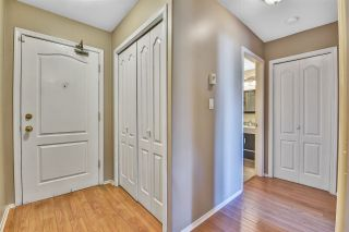 """Photo 3: 301 2360 WILSON Avenue in Port Coquitlam: Central Pt Coquitlam Condo for sale in """"RIVERWYND"""" : MLS®# R2542399"""