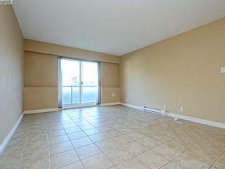 Photo 3: 12 848 Esquimalt Rd in VICTORIA: Es Old Esquimalt Condo for sale (Esquimalt)  : MLS®# 773444