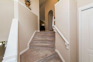 Photo 4: 8919 176 Avenue in Edmonton: Zone 28 House for sale : MLS®# E4249113
