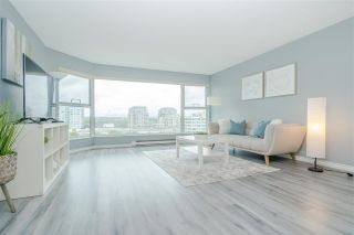 Photo 4: 402 8081 WESTMINSTER Highway in Richmond: Brighouse Condo for sale : MLS®# R2587360