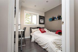 Photo 25: 30 Kinsbourne Green in Winnipeg: House for sale : MLS®# 202116378