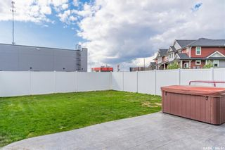 Photo 26: 421 Langer Place in Warman: Residential for sale : MLS®# SK869821