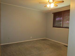 Photo 14: 9715 103 Avenue in Fort St. John: Fort St. John - City NE House for sale (Fort St. John (Zone 60))  : MLS®# R2378467