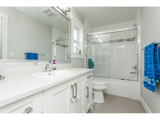Photo 15: 5419 189A Street in Surrey: Cloverdale BC House for sale (Cloverdale)  : MLS®# R2420375
