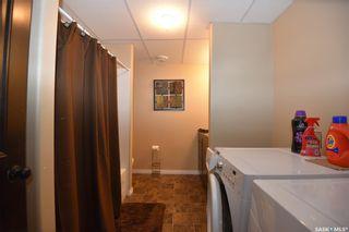 Photo 17: 210 Hillside Drive in Tobin Lake: Residential for sale : MLS®# SK861396