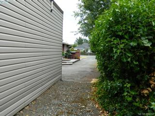 Photo 5: 2319 Brethour Ave in SIDNEY: Si Sidney North-East House for sale (Sidney)  : MLS®# 778177