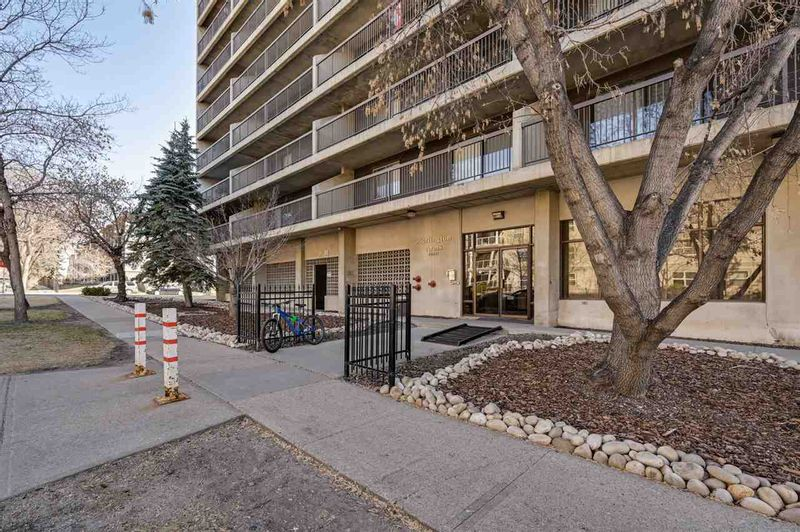 FEATURED LISTING: 311 - 12841 65 Street Edmonton