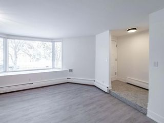 Photo 9: 103 1215 Cameron Avenue SW in Calgary: Lower Mount Royal Apartment for sale : MLS®# A1073540