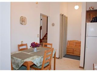 Photo 10: 55 LOCK Crescent: Okotoks House for sale : MLS®# C4110683
