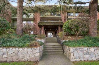"Photo 15: 104 680 E 5TH Avenue in Vancouver: Mount Pleasant VE Condo for sale in ""MACDONALD HOUSE"" (Vancouver East)  : MLS®# R2549292"