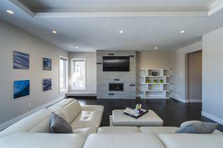 Photo 27: 3106 Watson Green in Edmonton: Zone 56 House for sale : MLS®# E4254841