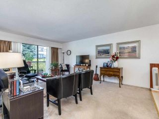 """Photo 4: 208 1045 HOWIE Avenue in Coquitlam: Central Coquitlam Condo for sale in """"Villa Borghese"""" : MLS®# R2591355"""