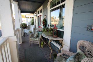 Photo 3: CARLSBAD WEST Manufactured Home for sale : 3 bedrooms : 7117 Santa Cruz #83 in Carlsbad