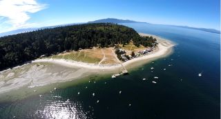 Photo 15: 226 HAIRY ELBOW Road in Sechelt: Sechelt District House for sale (Sunshine Coast)  : MLS®# R2137692