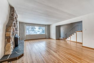 Photo 4: 23 Haverhill Road SW in Calgary: Haysboro Detached for sale : MLS®# A1070696