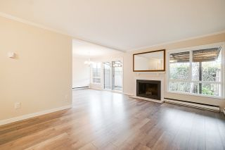 """Photo 6: 6513 PIMLICO Way in Richmond: Brighouse Townhouse for sale in """"SARATOGA WEST"""" : MLS®# R2517288"""