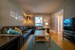 Photo 12: 39 ESSEX Avenue in Winnipeg: St Vital Residential for sale (2D)  : MLS®# 202120857