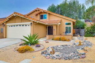 Main Photo: SCRIPPS RANCH House for sale : 4 bedrooms : 11856 Arborlake Way in San Diego