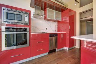 Photo 2: 811 1029 View St in Victoria: Vi Downtown Condo for sale : MLS®# 888071